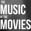 The Music of the Movies