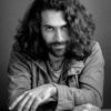 Ziad Barazi