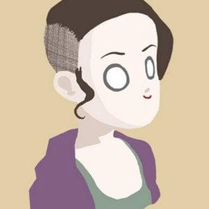 Profile picture for Elyse Filigheri
