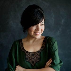 Profile picture for Dana Tanamachi