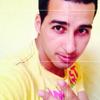 chrif el alaoui
