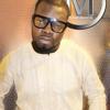 Michael Olaseinde