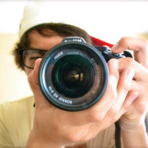 Profile picture for Juan Solis