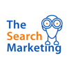 The Search Marketing