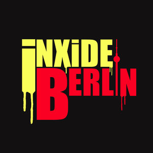 Profile picture for Inxide Berlin
