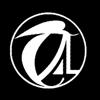 TIFR Alumni Association