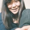 S. Jae-Jones