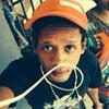 Hady Diallo