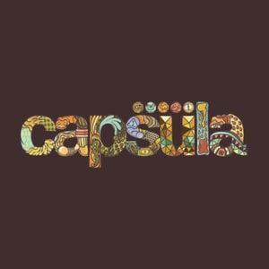 Profile picture for Capsula Filmes