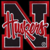 NebraskaFPV