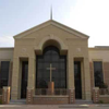 First Baptist Conroe