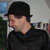 Mikkel Gravgaard