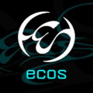 Profile picture for Ecos Albornoz