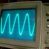 Oscillator Media