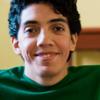 Gonzalo Cuellar