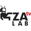 Za Lab
