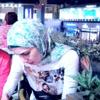 Nashwa Halim