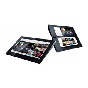 Profile picture for Sony Tablets