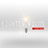 Lighten Films - 702.266.6226