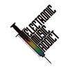 electronicmusicaddict
