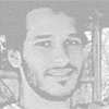 Rafael Quintas
