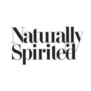 Profile picture for Naturally Spirited
