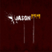 Jason Shear