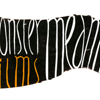 Monster Meanman Films