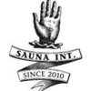Sauna International