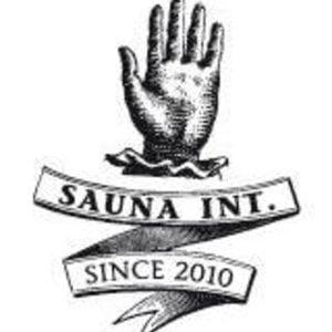 Profile picture for Sauna International