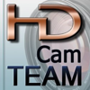 HD Cam Team