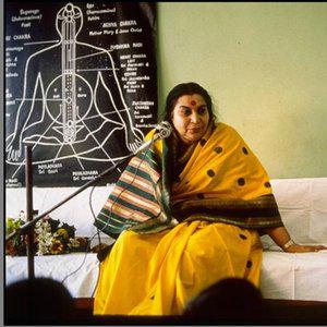 Profile picture for Sahaja Library