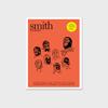 Smith Journal