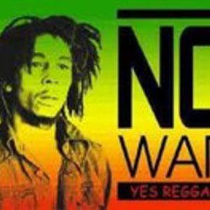 Profile picture for Reggae Direct