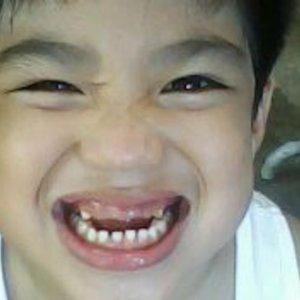 Profile picture for anthony de guzman