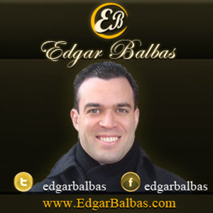 Profile picture for Edgar Balbas