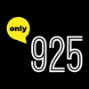 Only 925
