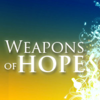 WeaponsOfHope