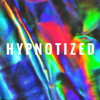 hypnotized.clothes