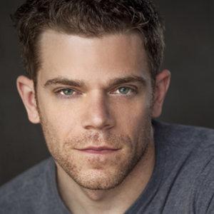 Profile picture for Dan Czerwonka