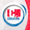 CreativoLMP