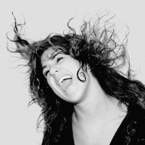 Profile picture for Julie Navarro