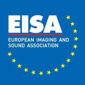 Profile picture for EISA