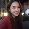 hyoni