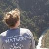 Adam Watson