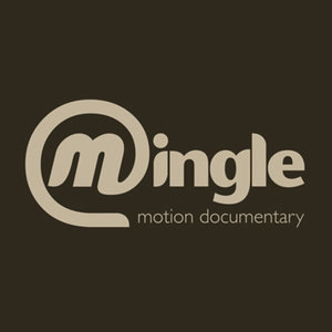 Profile picture for Mingle Motion Documentary
