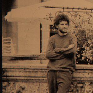 Profile picture for Michele D'ignazio