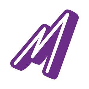 Profile picture for Monorex