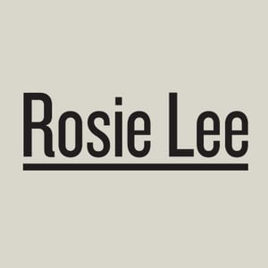Profile picture for Rosie Lee