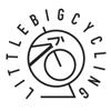 LittleBigCycling